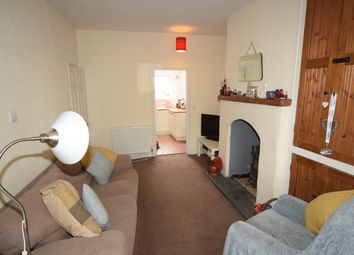 Thumbnail 2 bed cottage for sale in Sandhall Cottages, Ulverston, Cumbria