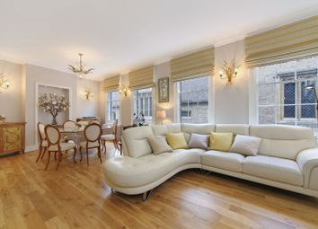 4 bed property for sale in Dukes Lane, London W8