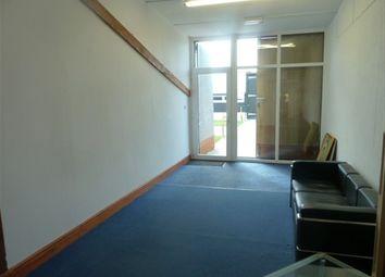 Thumbnail Office to let in Lynderswood Lane, Black Notley, Braintree