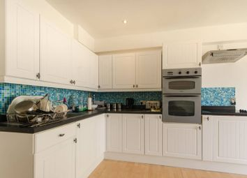Thumbnail 4 bedroom flat for sale in Southwark Park Road, Bermondsey