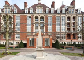 Thumbnail 1 bedroom flat to rent in Frognal Rise, London