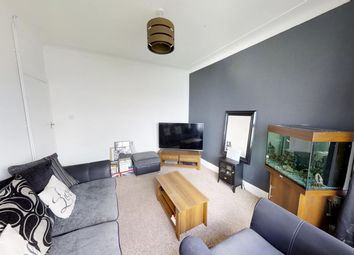 Thumbnail 5 bed detached house to rent in Warbreck Drive, Blackpool