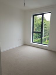 Thumbnail 1 bed flat for sale in Railway Close, Coulsdon