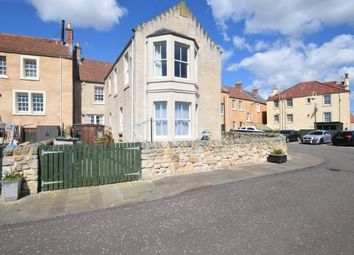 Thumbnail 2 bed detached house to rent in Main Street, West Wemyss, Kirkcaldy
