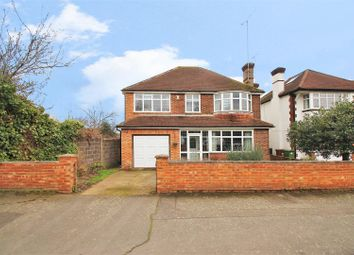5 bed detached house for sale in Woodside Road, Bexleyheath DA7