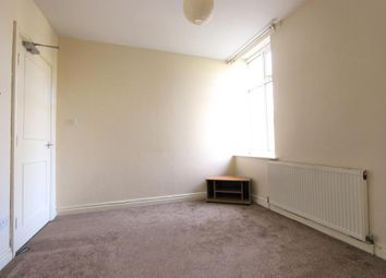 Thumbnail 1 bed flat to rent in The Woodlands, Montgomery Road, Sheffield