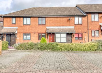 Thumbnail 2 bed terraced house to rent in Tylsworth Close, Amersham