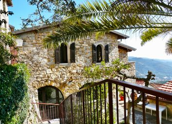 Thumbnail 1 bed country house for sale in Via Umberto, Diano Arentino, Imperia, Liguria, Italy