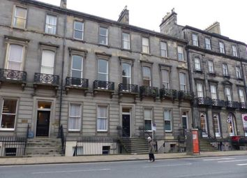 Thumbnail 1 bed flat to rent in Palmerston Place, West End, Edinburgh