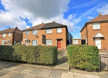 Thumbnail 3 bed semi-detached house for sale in Mulberry Close, Wigan
