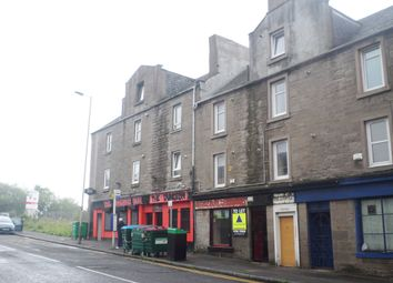 Thumbnail 1 bed flat for sale in Princes Street, Dundee