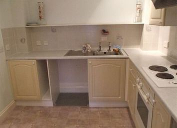 Thumbnail 2 bedroom flat to rent in Sandpiper Court, Fort Hill, Margate