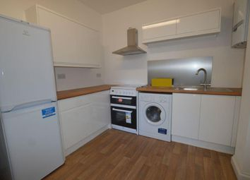 Thumbnail 3 bed terraced house to rent in Canterbury Road, Leyton