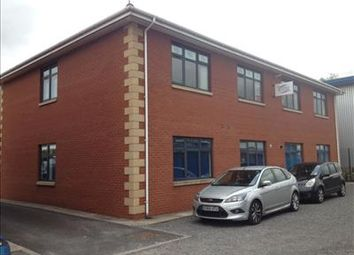 Thumbnail Office to let in Suite B, Building 2, Charlesworth Court, Knights Way, Shrewsbury, Shropshire