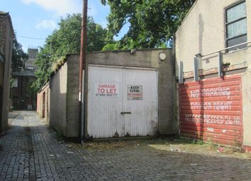 Thumbnail Industrial for sale in Northgate, Darlington