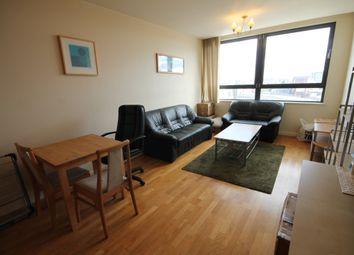 Thumbnail 2 bedroom flat to rent in Pilgrim Street, Newcastle Upon Tyne