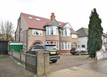 Thumbnail 6 bed semi-detached house for sale in Boston Manor Road, Brentford