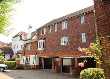 Thumbnail 2 bed flat to rent in St. Martins Mews, Dorking