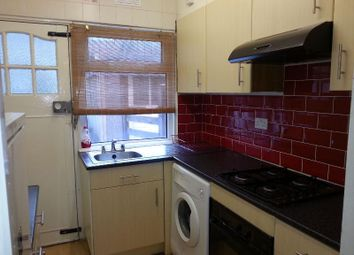 Thumbnail 3 bed shared accommodation to rent in Derwentwater Terrace, Headingley