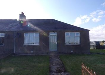 Thumbnail 2 bed detached house to rent in Airdlin Cottage, Ythanbank