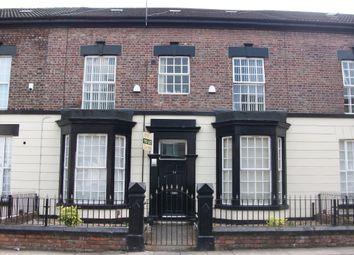 Thumbnail Studio to rent in Grey Road, Walton