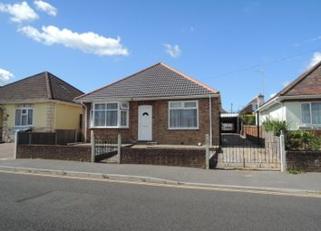 3 bed bungalow for sale in Heather View Road, Parkstone BH12