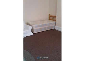 Thumbnail Room to rent in Church Road, Liverpool