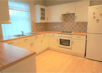 Thumbnail 3 bed terraced house for sale in Dover House Road, Putney