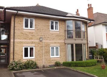Thumbnail 2 bedroom maisonette for sale in Rufford Walk, Ruddington, Nottingham
