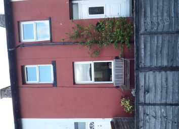 Thumbnail 2 bed terraced house to rent in North Terrace, Tebay