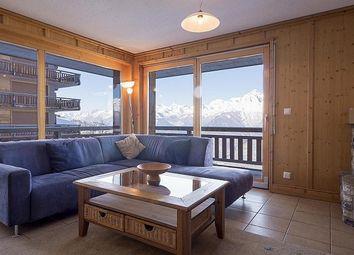 Thumbnail 3 bed apartment for sale in Plein Ciel Va23, Veysonnaz, Valais, Switzerland