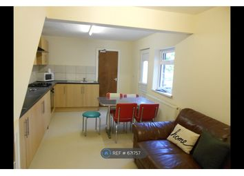 Room to rent in Cranbrook Avenue, Hull HU6