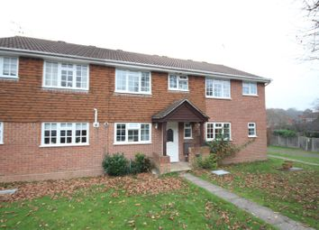 Thumbnail 3 bed terraced house to rent in Kingfisher Drive, Guildford