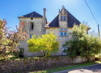 Thumbnail 5 bed property for sale in Ayen, Corrèze, France
