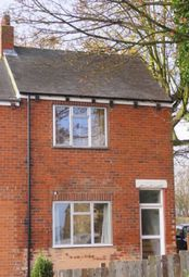 Thumbnail 2 bed end terrace house to rent in Davison Terrace, Sacriston