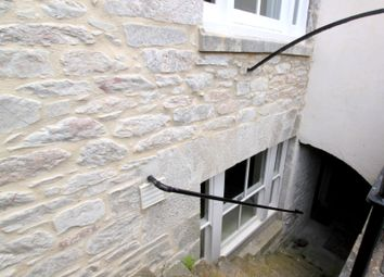 Thumbnail 1 bed flat to rent in The Square, The Millfields, Stonehouse, Plymouth