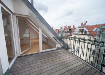 Thumbnail 2 bed maisonette for sale in 10407, Berlin, Prenzlauer Berg, Germany