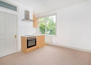 Thumbnail Studio to rent in Oakfield Road, Croydon