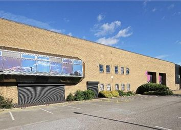Thumbnail Light industrial to let in Unit / R2, Gildersome Spur Industrial Estate, Leeds, West Yorkshire