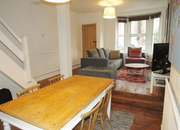 Thumbnail 2 bed property to rent in Winifred Road, Hemel Hempstead