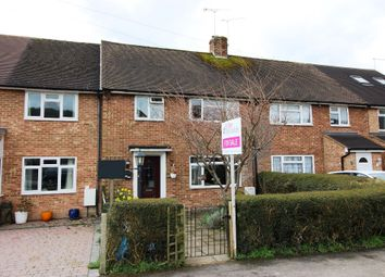 Thumbnail 3 bed terraced house for sale in Collet Road, Kemsing