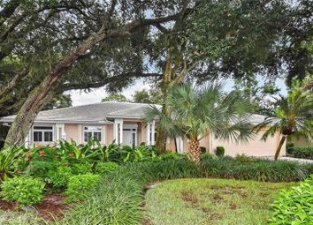 Thumbnail 3 bed property for sale in 2156 Muskogee Trl, Nokomis, Florida, 34275, United States Of America