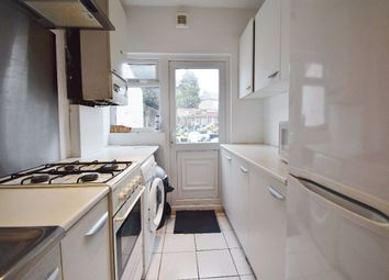 Thumbnail Room to rent in St Barnabas Road, Mitcham