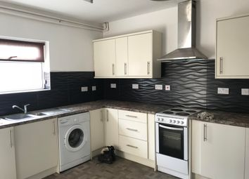Thumbnail 5 bed property to rent in Melton Road, Thurmaston, Leicester