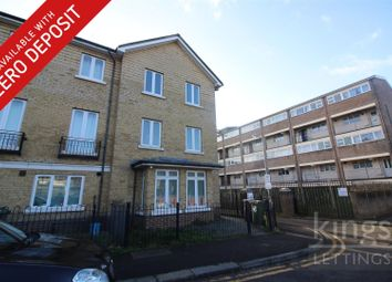4 bed property to rent in Carlisle Road, London E10