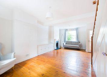2 bed property for sale in Reynolds Place, Blackheath, London SE3