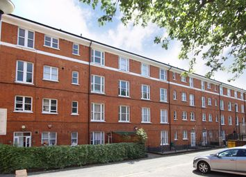 Thumbnail 1 bedroom property for sale in Taverner Square, Highbury Grange, London