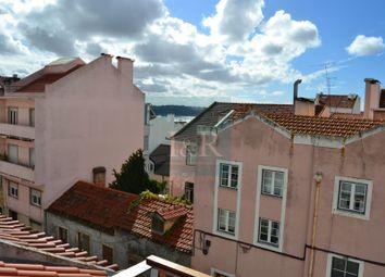 Thumbnail 4 bed detached house for sale in Estrela, Estrela, Lisboa