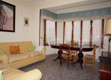 Thumbnail 3 bed villa for sale in El Pinós, Alicante, Spain