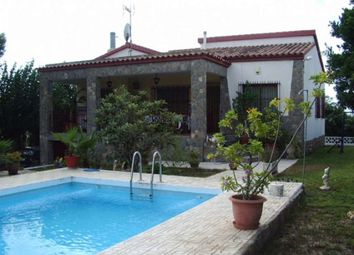 Thumbnail 4 bed finca for sale in Crevillente, Alicante, Valencia, Spain